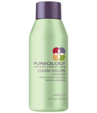 Pureology-Clean-Volume-Condition-50ml-Travel-Front-884486341075-1.png