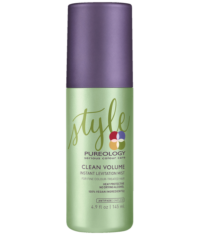 Pureology-Clean-Volume-Instant-Levitation-Mist-145ml-Retail-Front-884486341167-1.png