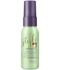 Pureology-Clean-Volume-Instant-Levitation-Mist-30ml-Travel-Front-884486341174-1.png
