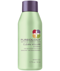Pureology-Clean-Volume-Shampoo-50ml-Travel-Front-884486341112-1.png