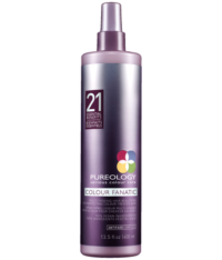 Pureology-Colour-Fanatic-400ml-Retail-Front-884486179395-1.png