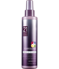 Pureology-Colour-Fanatic-Spray-200ml-Retail-Front-884486148049-1.png