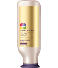 Pureology-Fullfyl-Condition-250ml-Retail-Front-884486280572-1.png