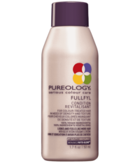 Pureology-Fullfyl-Condition-50ml-Travel-Front-884486280602-1.png