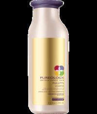 Pureology-Fullfyl-Shampoo-Retail-Front-250ml-884486280466-1.png