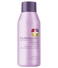 Pureology-Hydrate-New-Condition-50ml-Travel-Front-884486245526-1.png