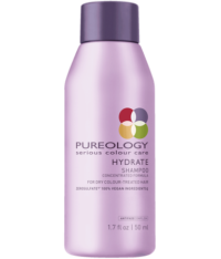 Pureology-Hydrate-New-Shampoo-50ml-Travel-Front-884486245519-1.png