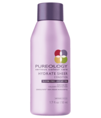 Pureology-Hydrate-Sheer-Condition-50ml-Travel-Retail-Front-884486335685-1.png