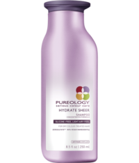 Pureology-Hydrate-Sheer-Shampoo-250ml-Retail-Front-884486335623-1.png