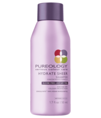 Pureology-Hydrate-Sheer-Shampoo-50ml-Travel-Retail-Front-884486335647-1.png