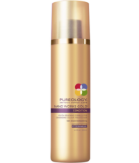 Pureology-Nano-Works-Condition-200ml-Retail-Front-884486229267-1.png