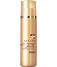 Pureology-Nano-Works-Shampoo-200ml-Retail-Front-884486229304-1.png