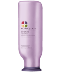 Pureology-New-Hydrate-Condition-250ml-Retail-Front-884486345066-1.png