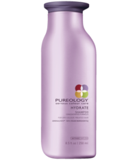 Pureology-New-Hydrate-Shampoo-250ml-Retail-Front-884486344984-1.png