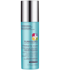 Pureology-Strength-Cure-Split-End-Salve-50ml-Retail-Front-884486137272-1.png
