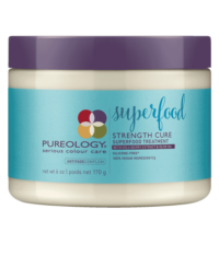 Pureology-Superfood-Strength-Cure-Treatment-6oz-Retail-Front-8844863539931.png