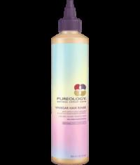 Pureology-Vinegar-Hair-Rinse-250ml-Retail-Front-884486323743-1.png