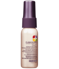 Pureology_Fullfyl_DensifyingSpray_30ml-1.png
