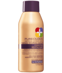 Pureology_NanoWorksGold_Condition_50ml-1.png
