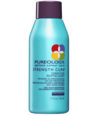 Pureology_StrengthCure_Condition_50ml-1.png