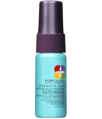 Pureology_StrengthCure_SplitEndSalveTreatment_15ml-1.png