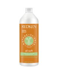 Redken-2018-Nature-Science-All-Soft-Liter-Conditioner-RGB-1.jpg