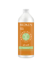 Redken-2018-Nature-Science-All-Soft-Liter-Shampoo-RGB-1.jpg