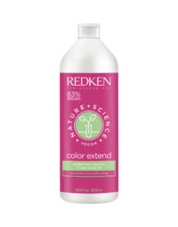 Redken-2018-Nature-Science-Color-Extend-Liter-Shampoo-RGB-1.jpg