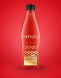Redken20201820Product20Frizz20Dismiss20Shampoo20Red201260x1600.jpg