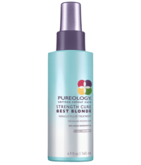 pureology-best-blonde-miracle-filler-retail-1536×1800-1.png