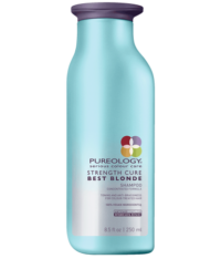 pureology-best-blonde-shampoo-retail-1536×1800-1.png