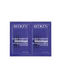 Color-Extend-Blondage-Sample-packettes-1.jpg