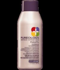 Pureology-Fullfyl-Shampoo-50ml-Travel-Front-884486280510-1.png