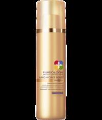 Pureology-Nano-Works-Shampoo-200ml-Retail-Front-884486229304-1.png