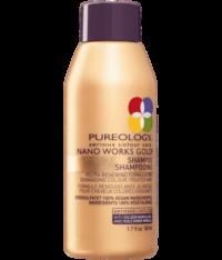 Pureology_NanoWorksGold_Shampoo_50ml-1.png