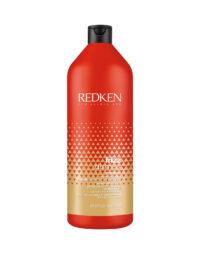 Redken-2018-Frizz-Dismiss-Liter-Shampoo-RGB-1.jpg