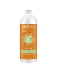Redken-2018-Nature-Science-All-Soft-Liter-Shampoo-RGB-1.jpg