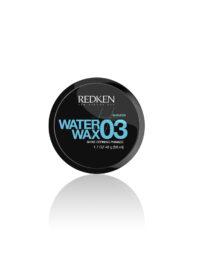 WaterWax03-Packshot-Retail-Size-1.jpg
